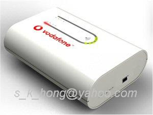 Globetrotter hsdpa modem driver windows 7