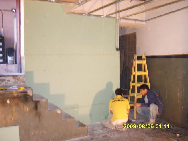 juanjofernandes-construcciones ( durlock ) nextel 611*505  movil/15-6993-0923