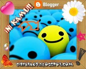 [One_Smile1280_960.jpg]