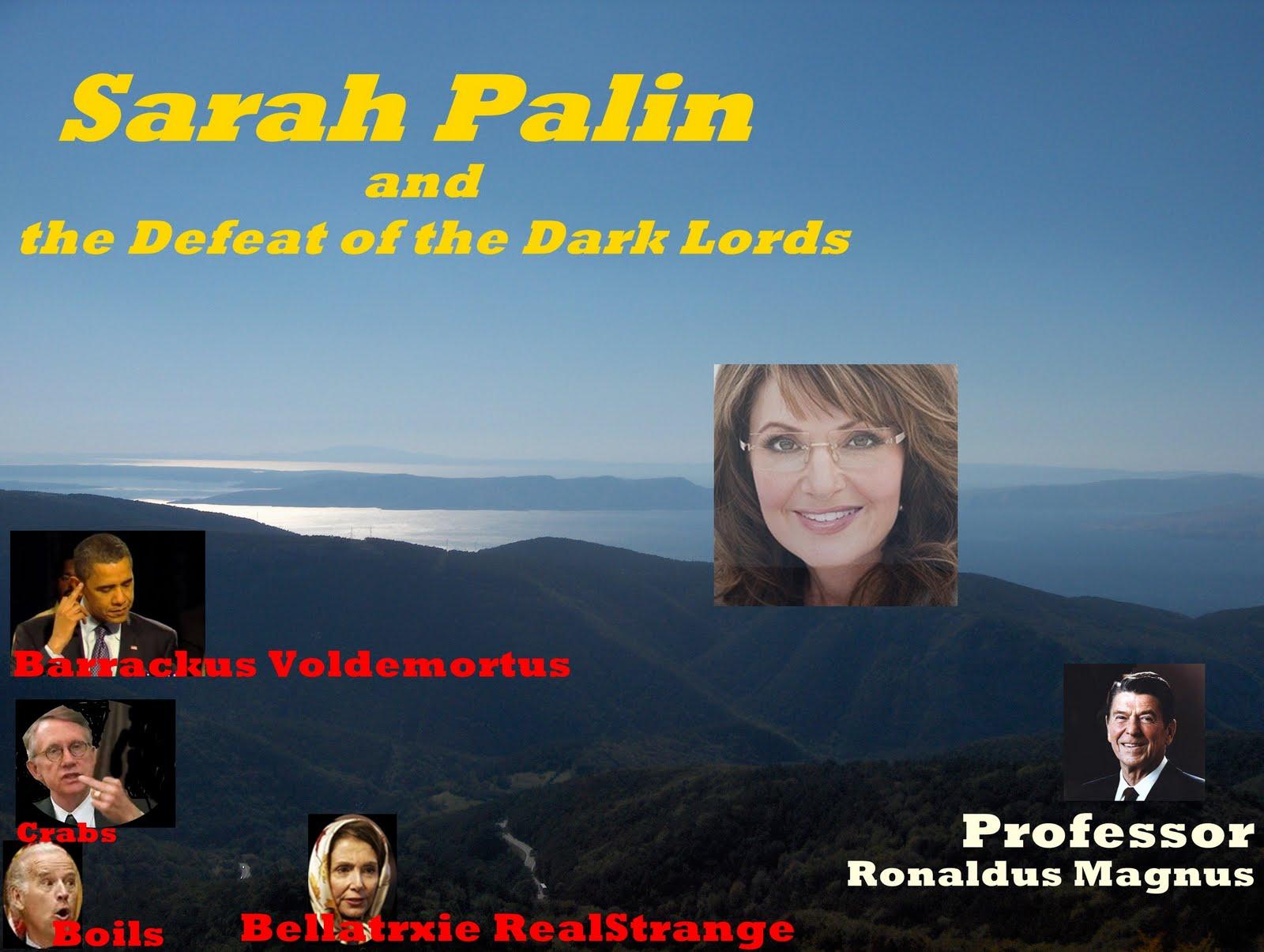 The Rush Limbaugh Radio Show MAY-17-2012 THURS KNZZ-COLORADO LIV