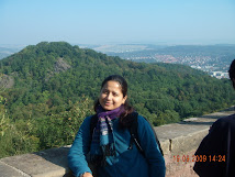 Anju Upadhaya