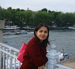 Dr. Babita Paudel Bhattarai