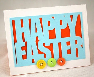 clip art easter basket images. tomar Happy clipart image