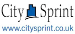 www.CitySprint.co.uk