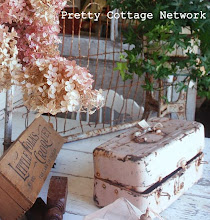 Join Us!  A Pretty Cottage Network