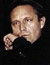 Krzysztof Piesiewicz