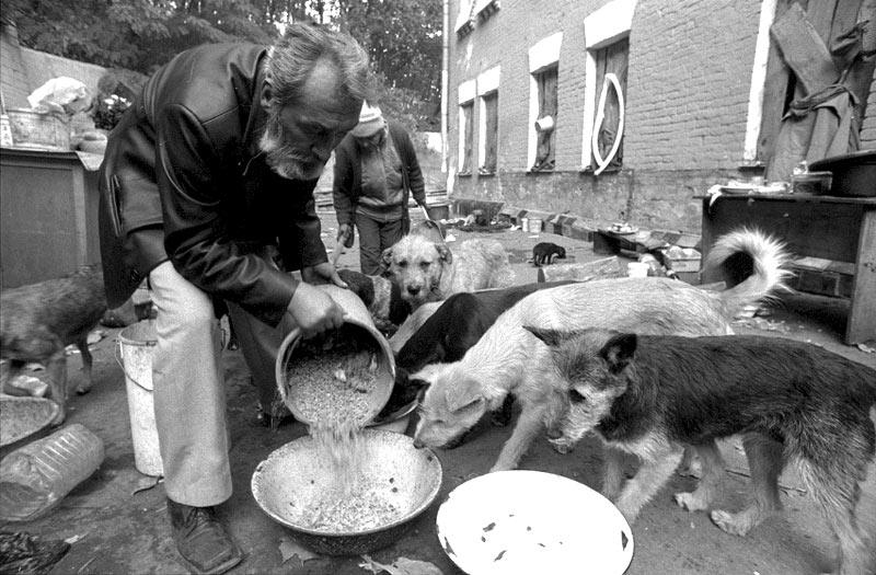 По собачьи с бабкой фото 447-474
