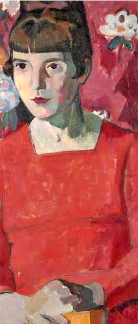essay on catherine mansfield s miss brill After you have finished reading 'miss brill' by katherine mansfield, compare your response to the short story with the analysis offered.