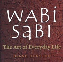 Картинки по запросу Ваби-саби в картинках