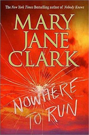 author  mary jane clark