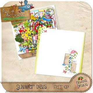 http://apasova.blogspot.com/2009/07/i-am-designer.html