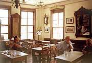 Το Καφενείο