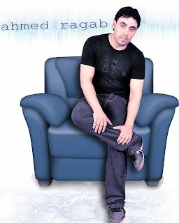 صور الفنان احمد رجب 2011 Wedd