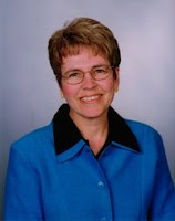 jane lubchenco confirmed as