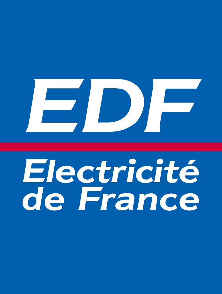 center for environment commerce energy electricite de france constellation end nuclear. Black Bedroom Furniture Sets. Home Design Ideas