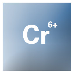 Drinking Water Standard For Hexavalent Chromium