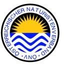 Österreichischer Naturistenverband