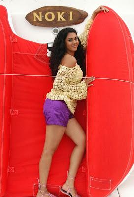 Actress Kamna Jetmalani  Hot  Photo Gallery hot photos