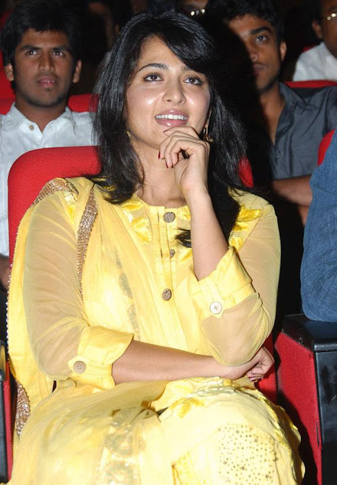 anushka ragada audio release function photo gallery