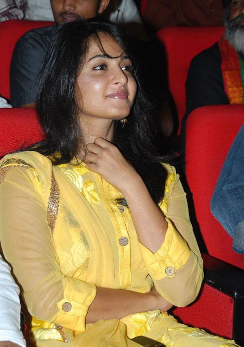 anushka ragada audio release function actress pics