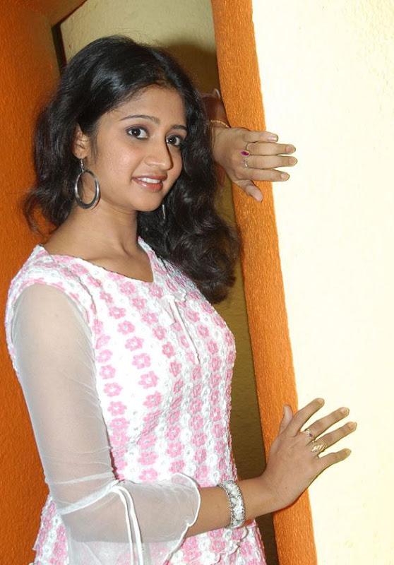 Actress Sandeepthi  Stills unseen pics