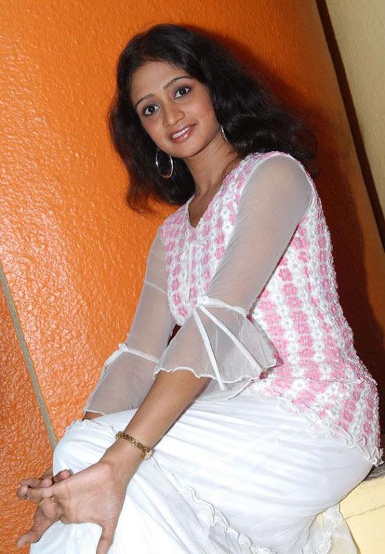 Actress Sandeepthi  Stills sexy stills