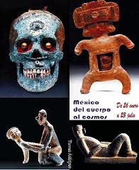 The Chilean Precolumbian Art Museum