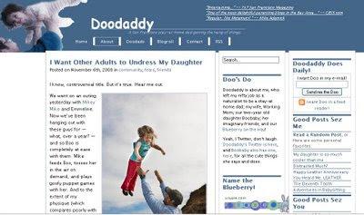 doodaddy