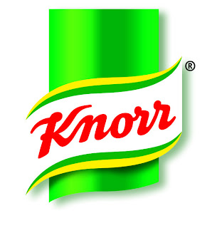 Knorr Marketing