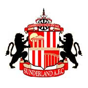 Sunderland football club logo