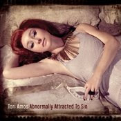 Tori Amos - Starling