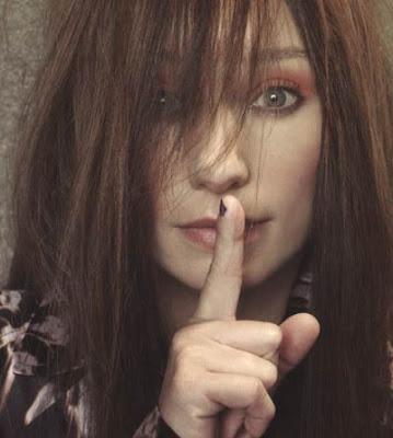Tori Amos - Give