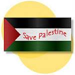 Save Palestine