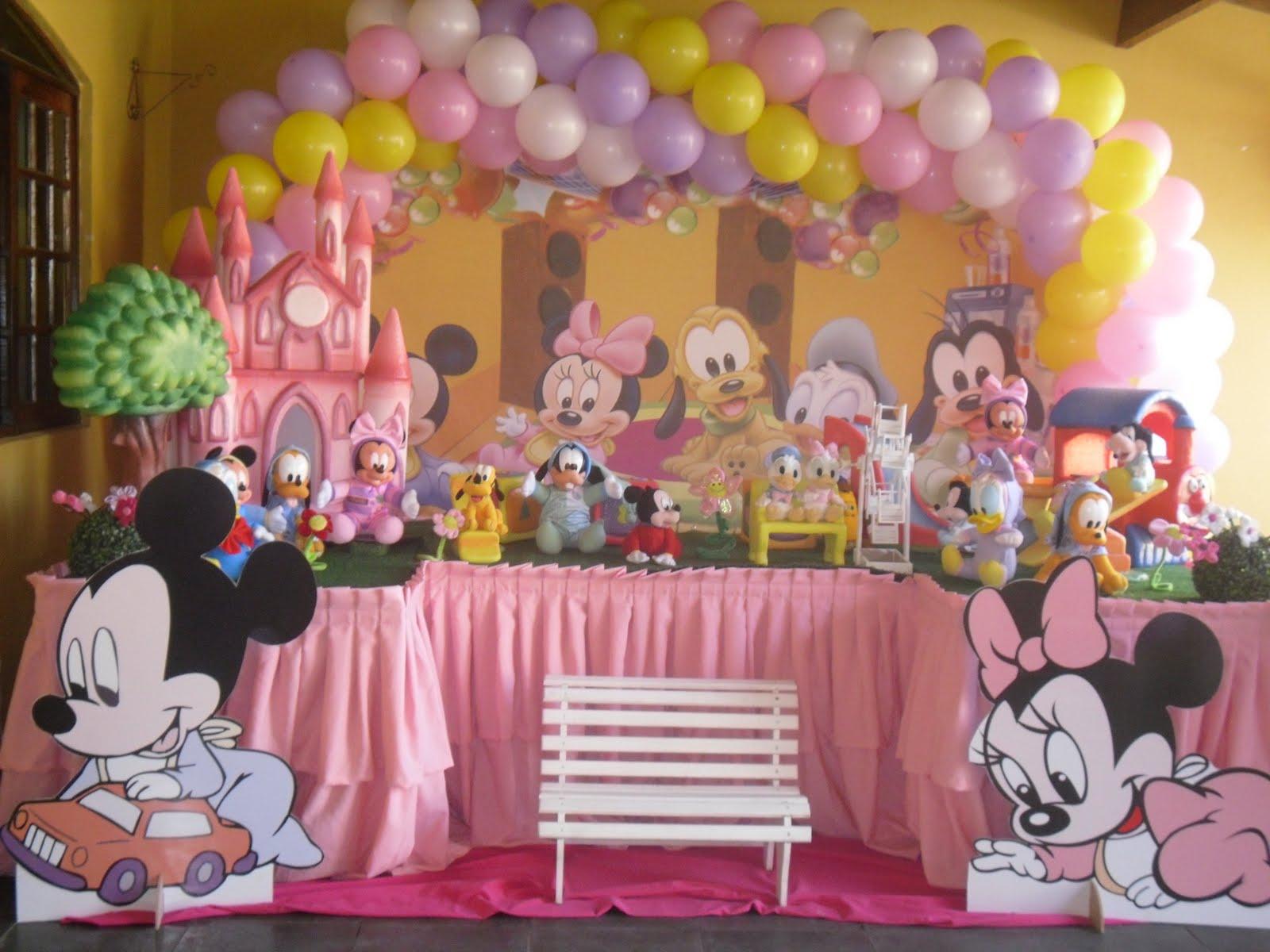 Ter  A Feira  10 De Agosto De 2010