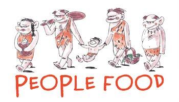 PeopleFood