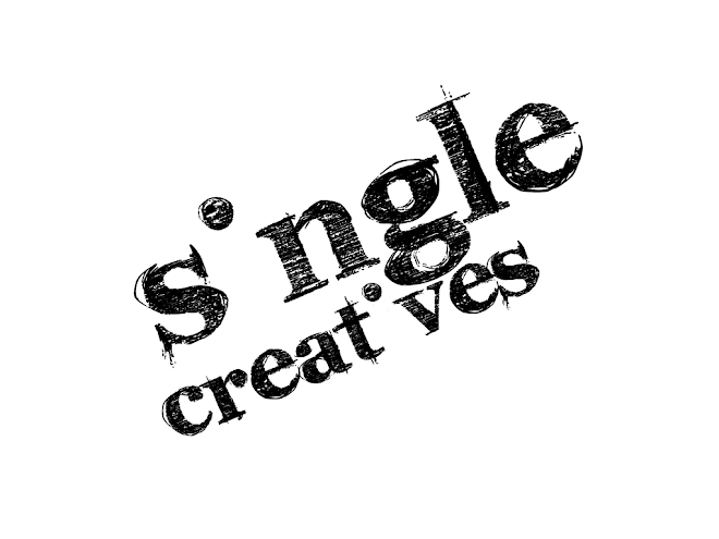 Single Creatives