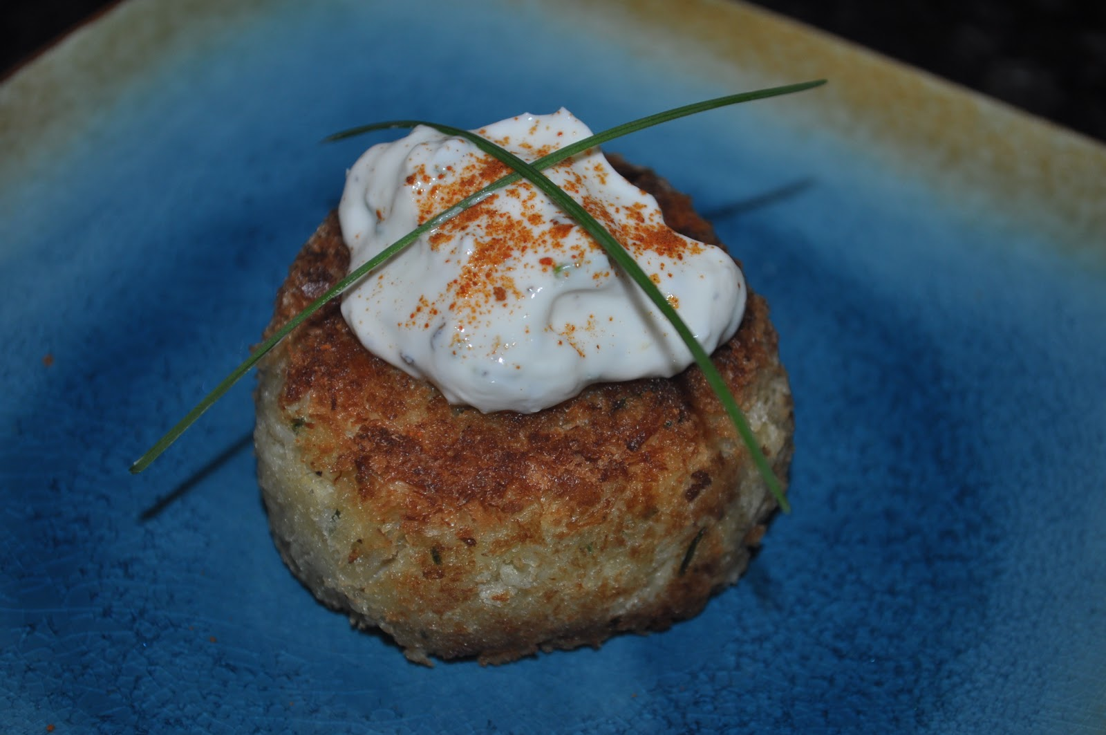 How To Heat Frozen Crab Cakes
