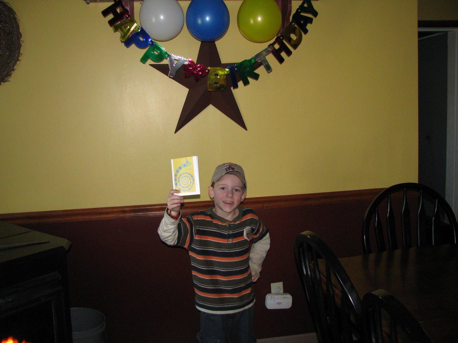 [caleb's+1st+birthday+card+in+the+mail.jpg]