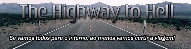 The Highway to Hell