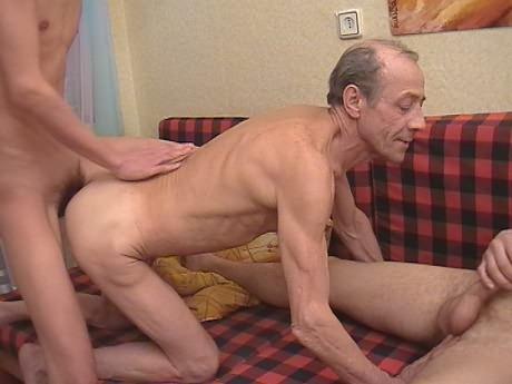 abuelos gay follando pagina escorts