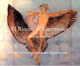 El Rincón de Ganímedes