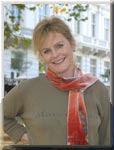 Diana Winstanley