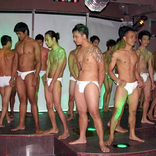 from Malik gay bars in trang thailand