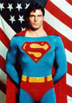 Wake-up People, There Are No Super Heroes