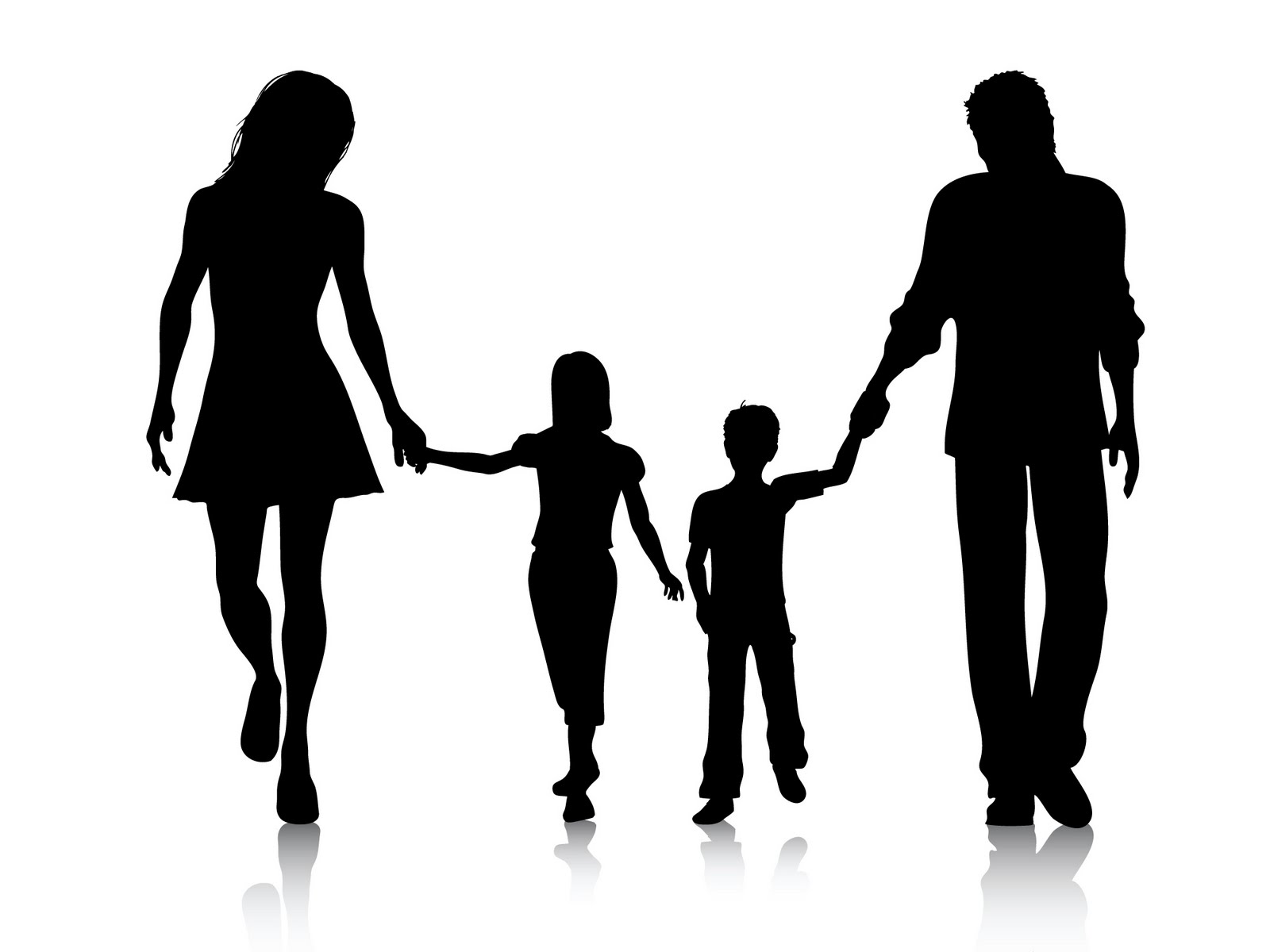 growing up under authoritative parents throughout my childhood and adolescence Childhood and adolescence developmental psychology  my mom and dad were authoritative parents  mainly authoritative while we were growing up,.