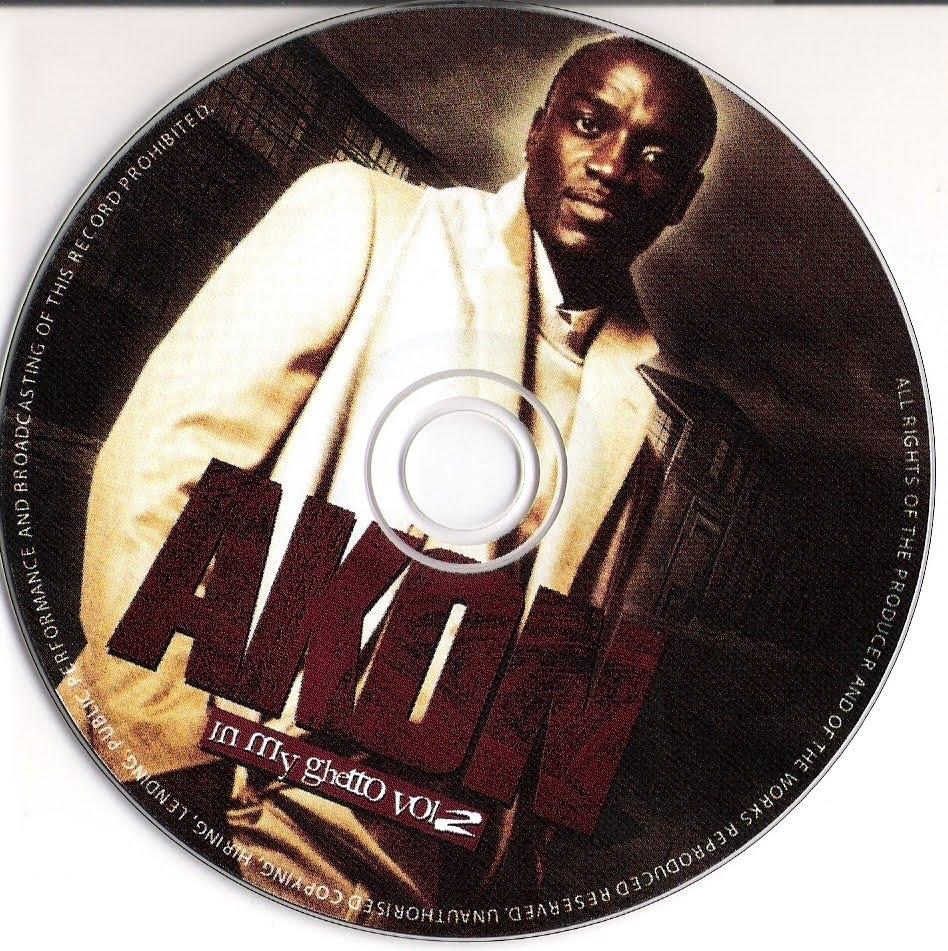(3:22) Akon Look Me In My Eyes 320 kbps Mp3 Download - …