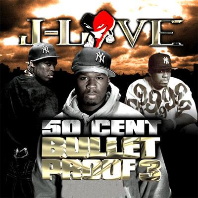 J Love Amp 50 Cent Bulletproof Pt 3 Boss Player Represent