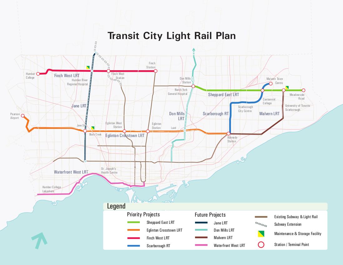 Transit_City_Map_Aug_2010.png