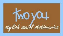 Click on this button to check out two you stationery...