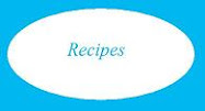 Link To My Recipes